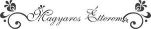 main_logo_b.png