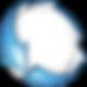 ЛоТран | внешнеторговый агент | аутсорсинг вэд | растаможка | Россия