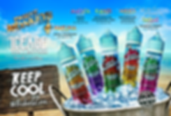 12-Monkeys-Ice-Age-all-60ml.png
