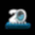 Logo-Large-Transparent-DropShadow.png