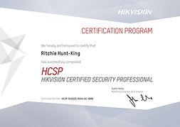 Hik HCSPdate.jpg