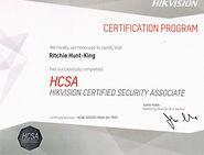 Hikvisiondate_edited-1.jpg