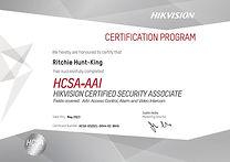 Ritchie Hunt-King_May 2023_HCSA-052021-0
