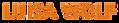 thumbnail_Logo_LuisaWolf ohne HG.png