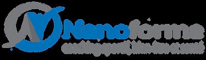 Logo_su_3a (2)-Rogné.png