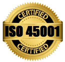 training-iso-45001-jakarta.png