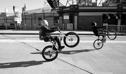 elias_emrick_2_Wheelie_Popping
