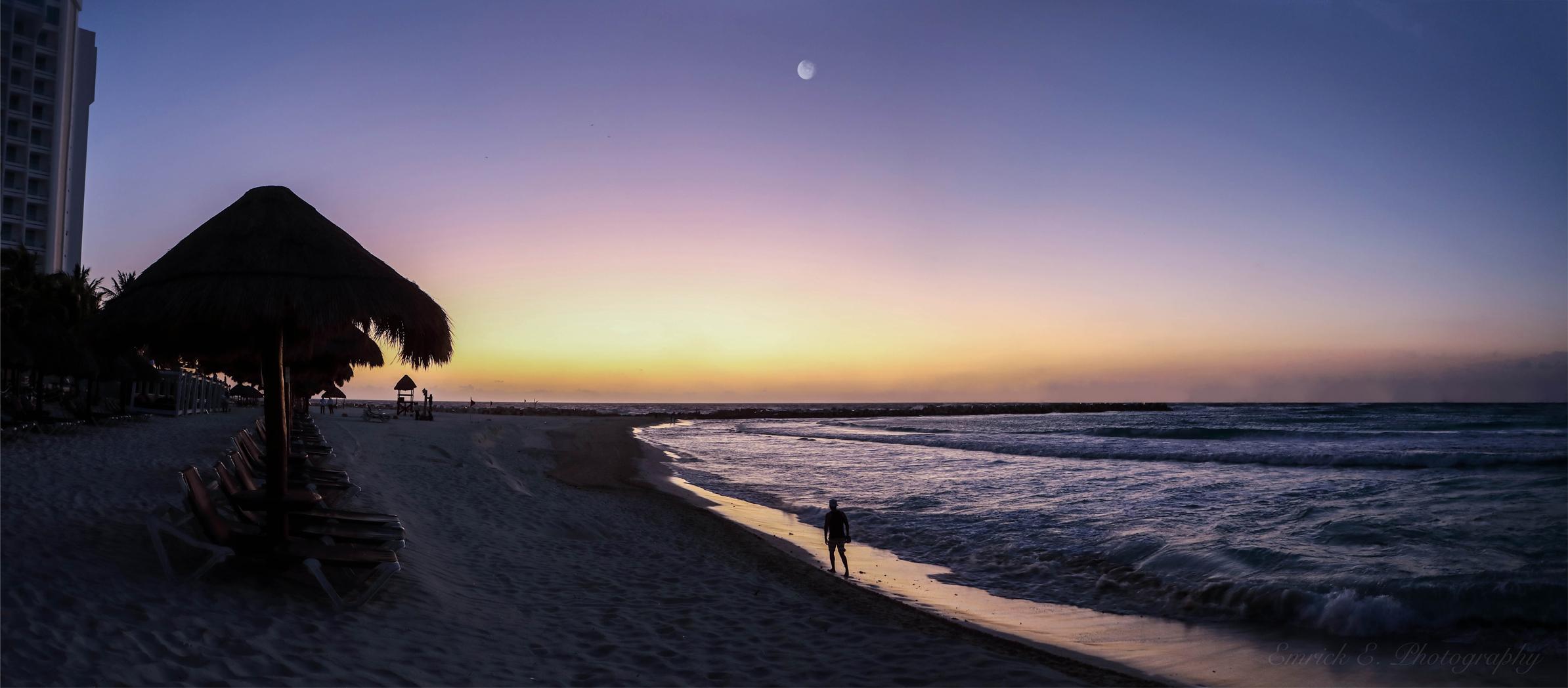 emrick_elias_01_2019_cancun_Panorama_2