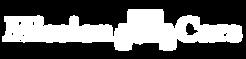 Mission Cars logo-01.png