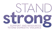 stand-strong-02-300x174.png