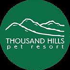 thpr logo-01.png