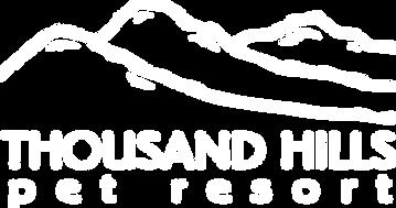white thpr logo.png