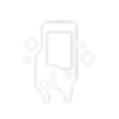 white icons-03.png