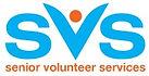 SVS-V-Logo-100.jpg