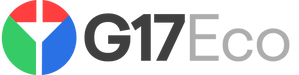 G17eco logo copy.png