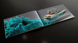 Malibu 2019