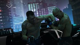 UFC 245 TITLE FIGHT STILL_15.png
