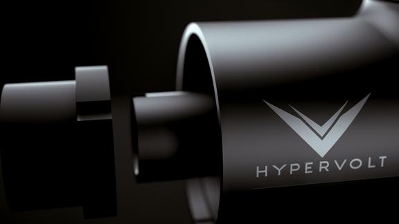 HyperVolt_Black_Still_6.png
