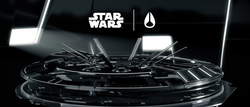 Star Wars x NIXON