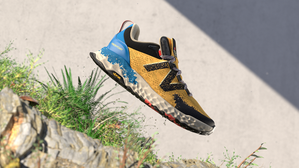 NB HIERRO AT STYLE BOARD_8.png