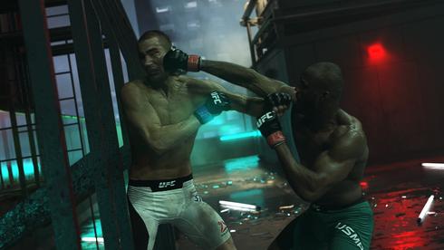 UFC 245 TITLE FIGHT STILL_10.png