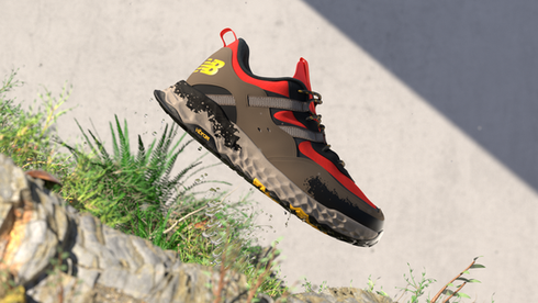 NB 850 AT STYLE BOARD_9.png