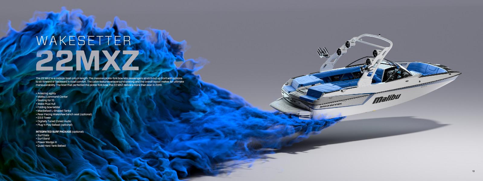 Terrific Malibu Boat Visual Identity Spiritservingveterans Wood Chair Design Ideas Spiritservingveteransorg