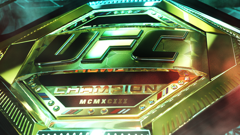 UFC 245 TITLE FIGHT STILL_44.png