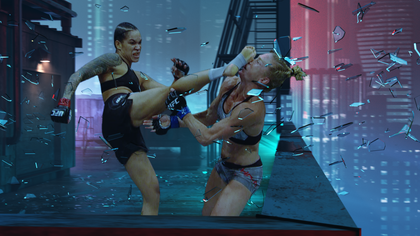 UFC 245 TITLE FIGHT STILL_29.png