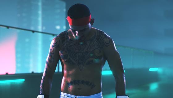 UFC 245 TITLE FIGHT STILL_26.png