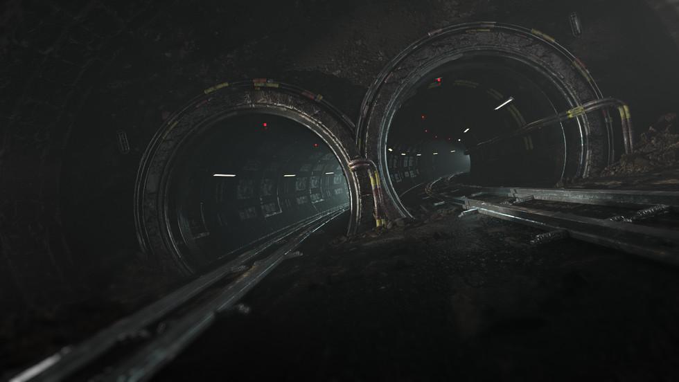 G-Shock_Subway_Transition_Hi-Res[0124-02