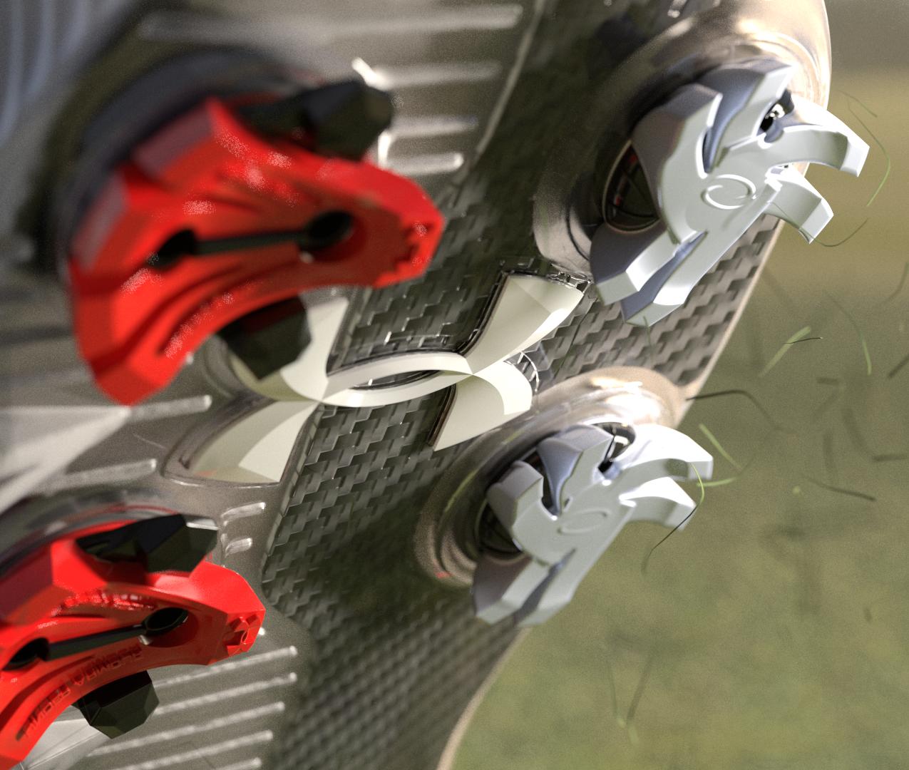 Spieth3_Tornado_Spikes_1_Hi-Res0076
