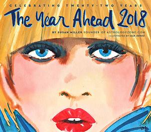 calendar2018cover.png