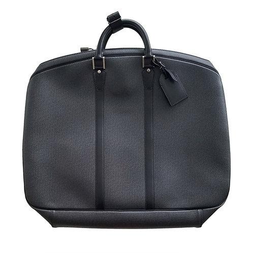 Louis Vuitton Taiga Kendall PM Bag