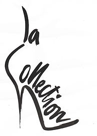 LaCollection Logo Final 2.jpg