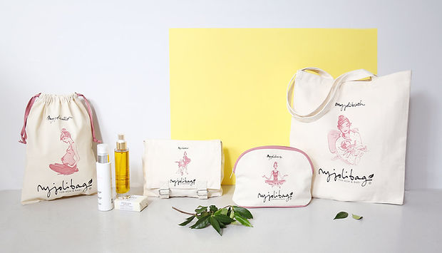 MyJoliBag products.jpg