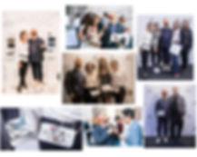 _DeMarquet_MFW_19_collage-new.jpg