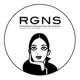 RGNS logo for instagram s.jpg