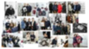Lipault event collage.jpg