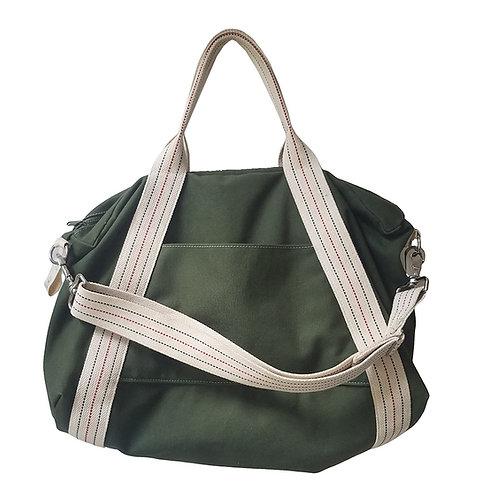 utility duffle bag