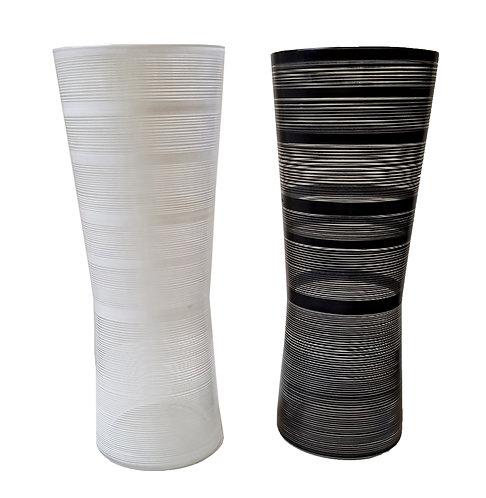 orrefors vases