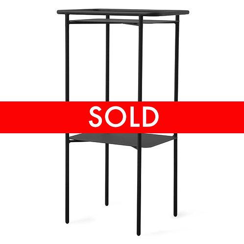 Copenhagen Tray Table design by Menu