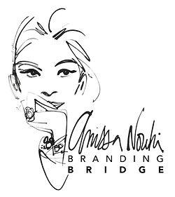 Anissa logo.jpg