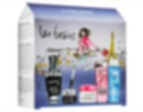 Lancome box Les Basics.png