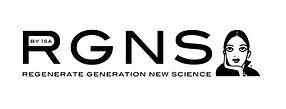 RGNS logo BW.jpg