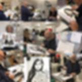 Guerlain new collage.jpg