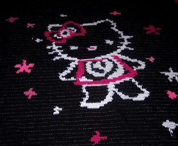 Hello Kitty Space.jpg
