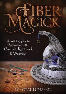 FM book cover.jpg