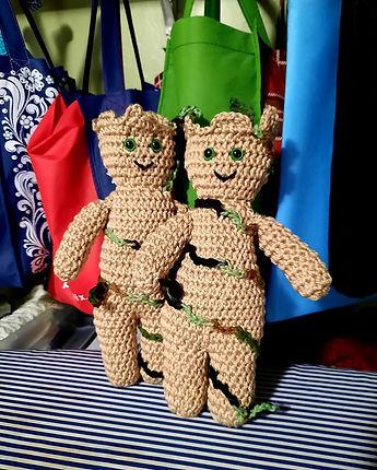 Sprout buddies.jpg