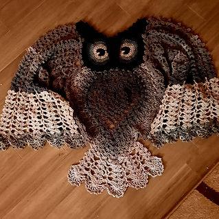 night owl.jpg